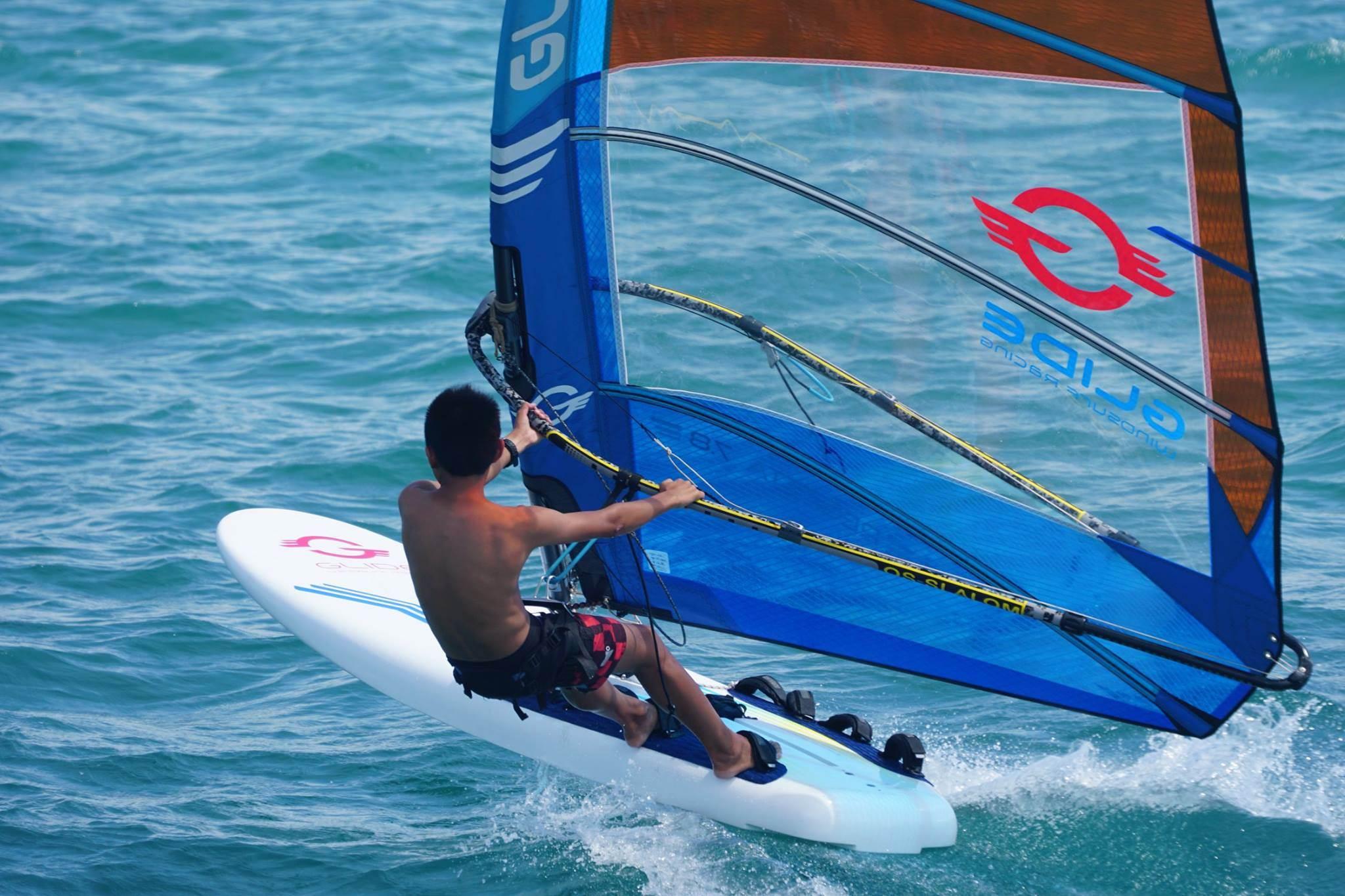 bruce-kendall-glide-windsurfer.jpg