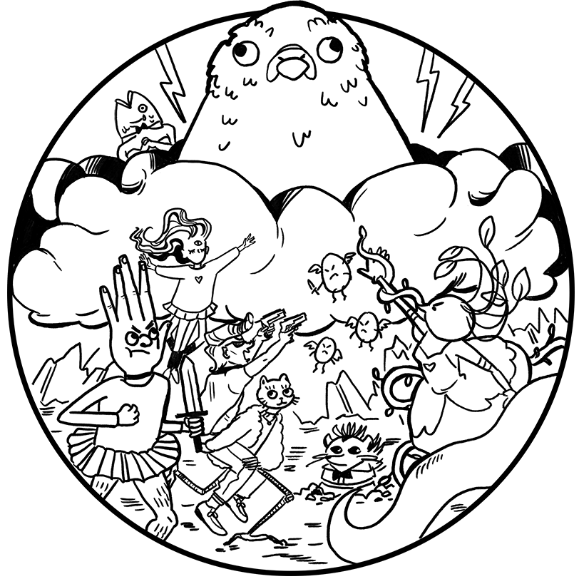 sketchclub_sticker_corpse_battle.png