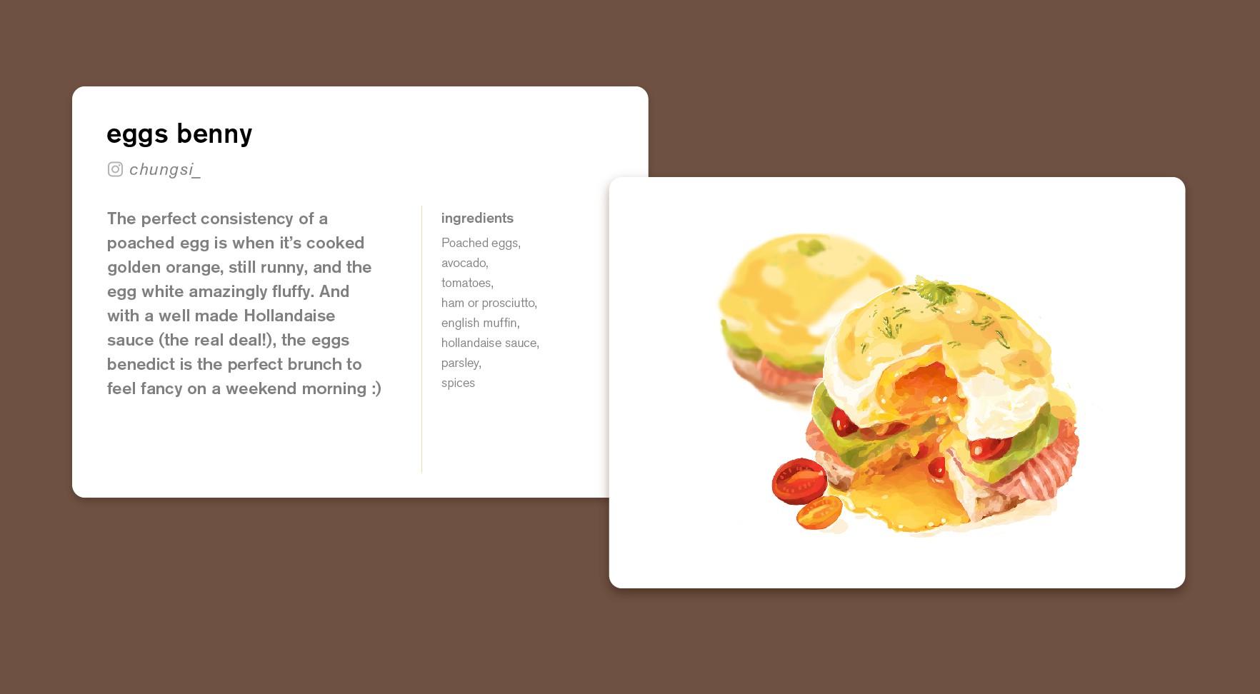 foodzine_ash_c.jpg
