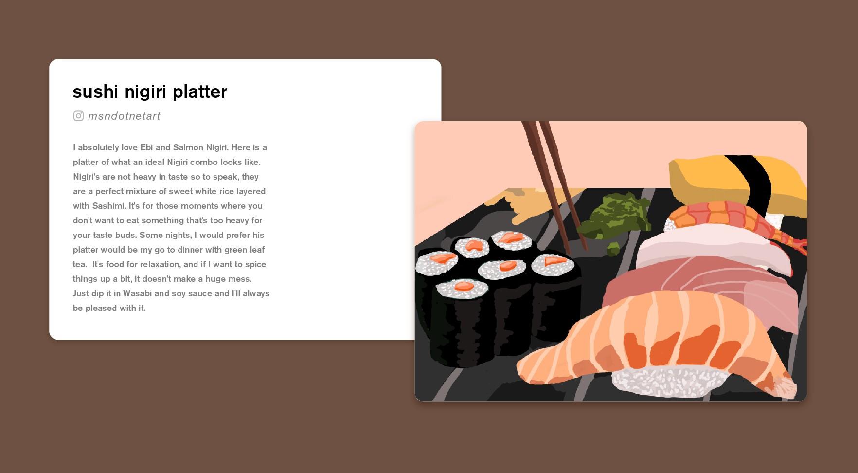 foodzine_ray-sushi_c.jpg