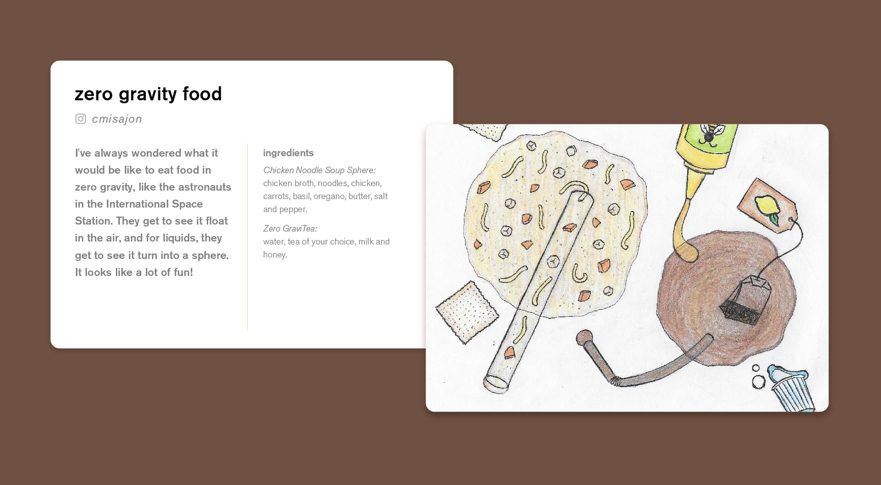 foodzine_carlo_c.jpg