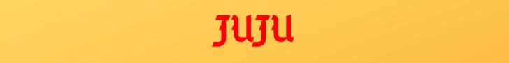 JuJU MERK