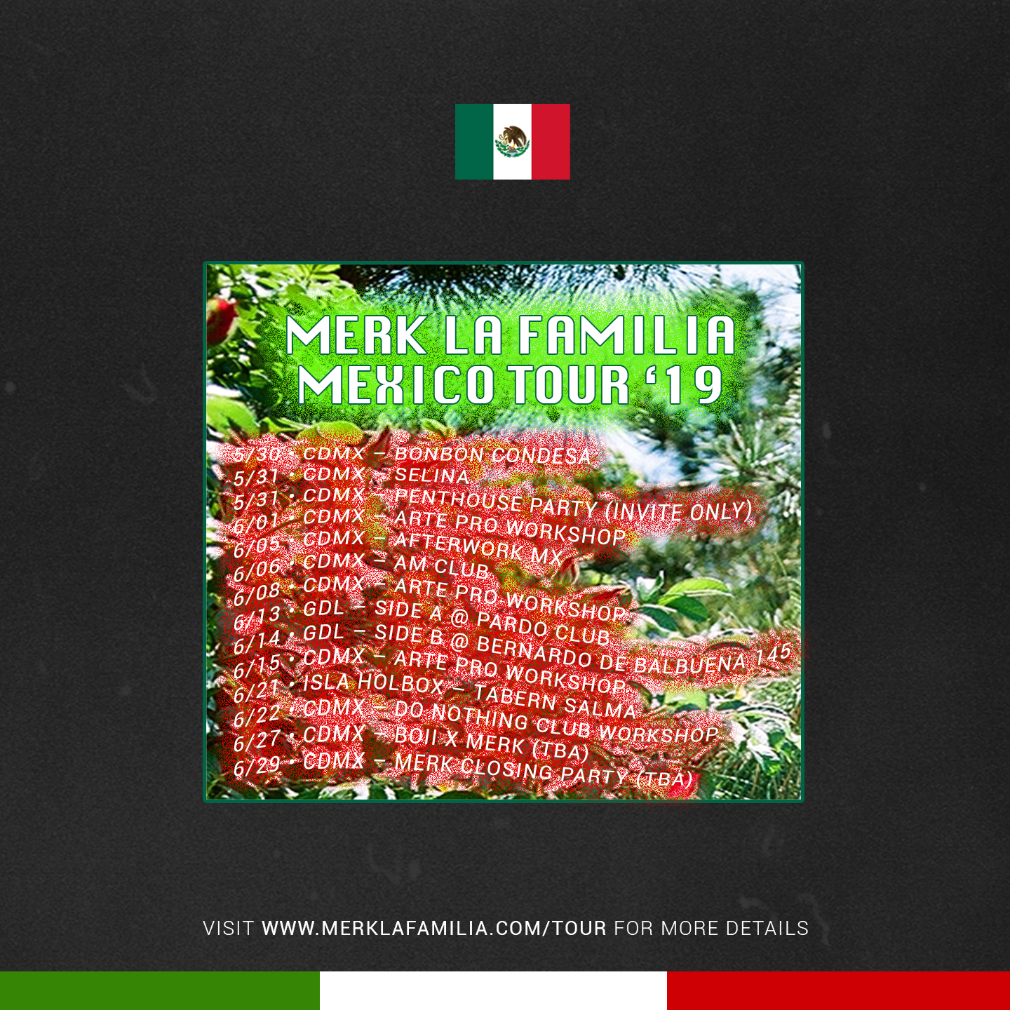 MERK TOUR FLIER MEXICO 2019.png
