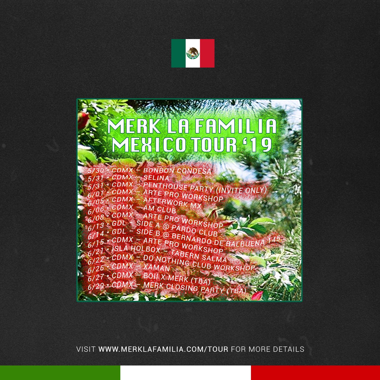 MERK TOUR FLIER MEXICO 2019.png