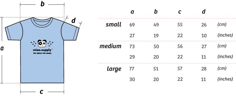 size chart for tshirt.jpg