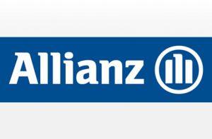 Allianz-Logo2-300x197.jpg
