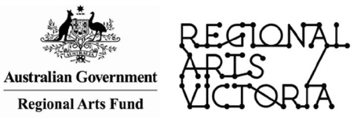 RAV logo.png