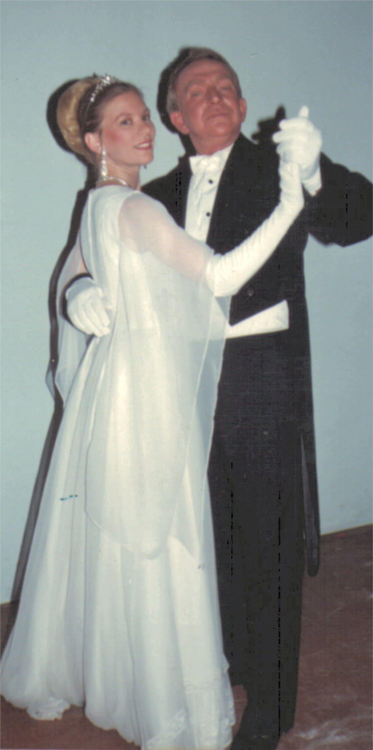 1984 MFL.jpg