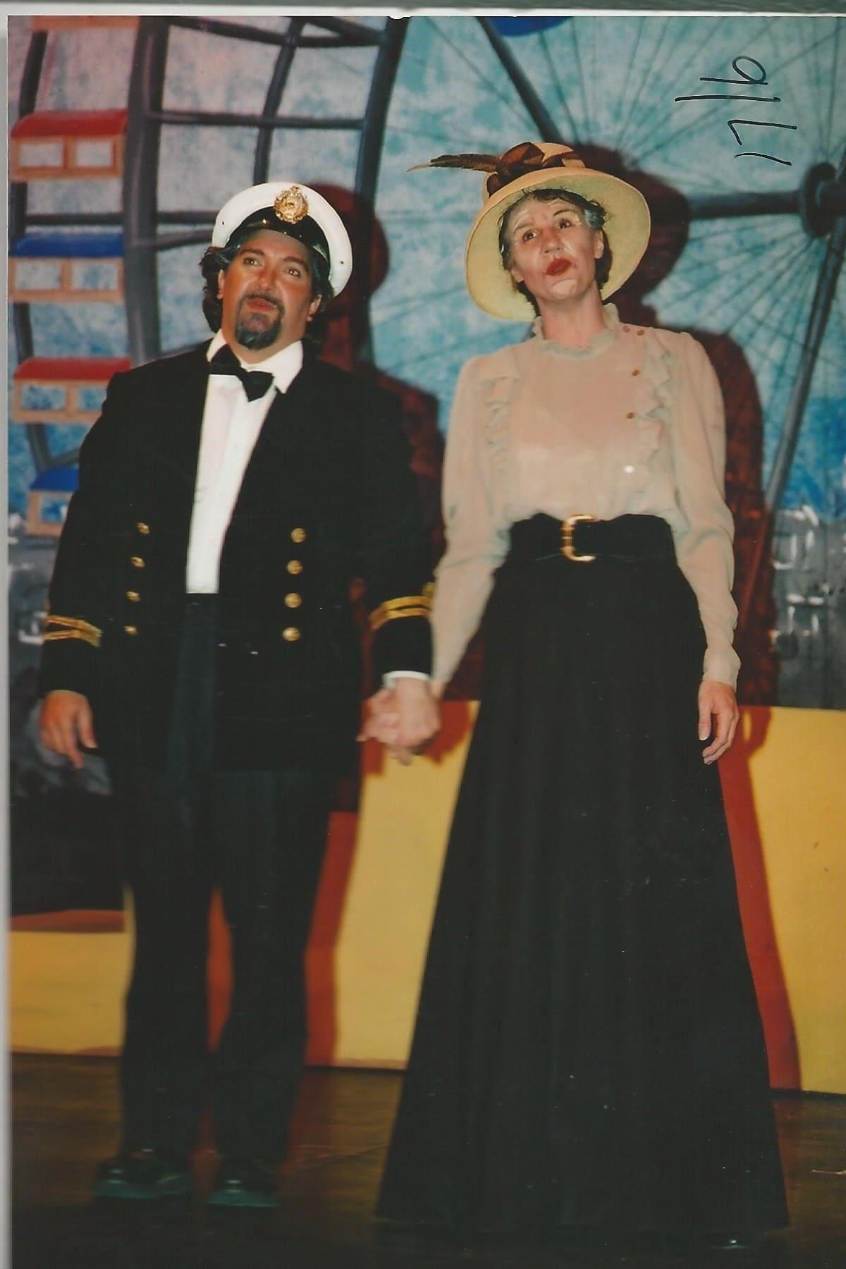 Showboat 2001 0009.jpg