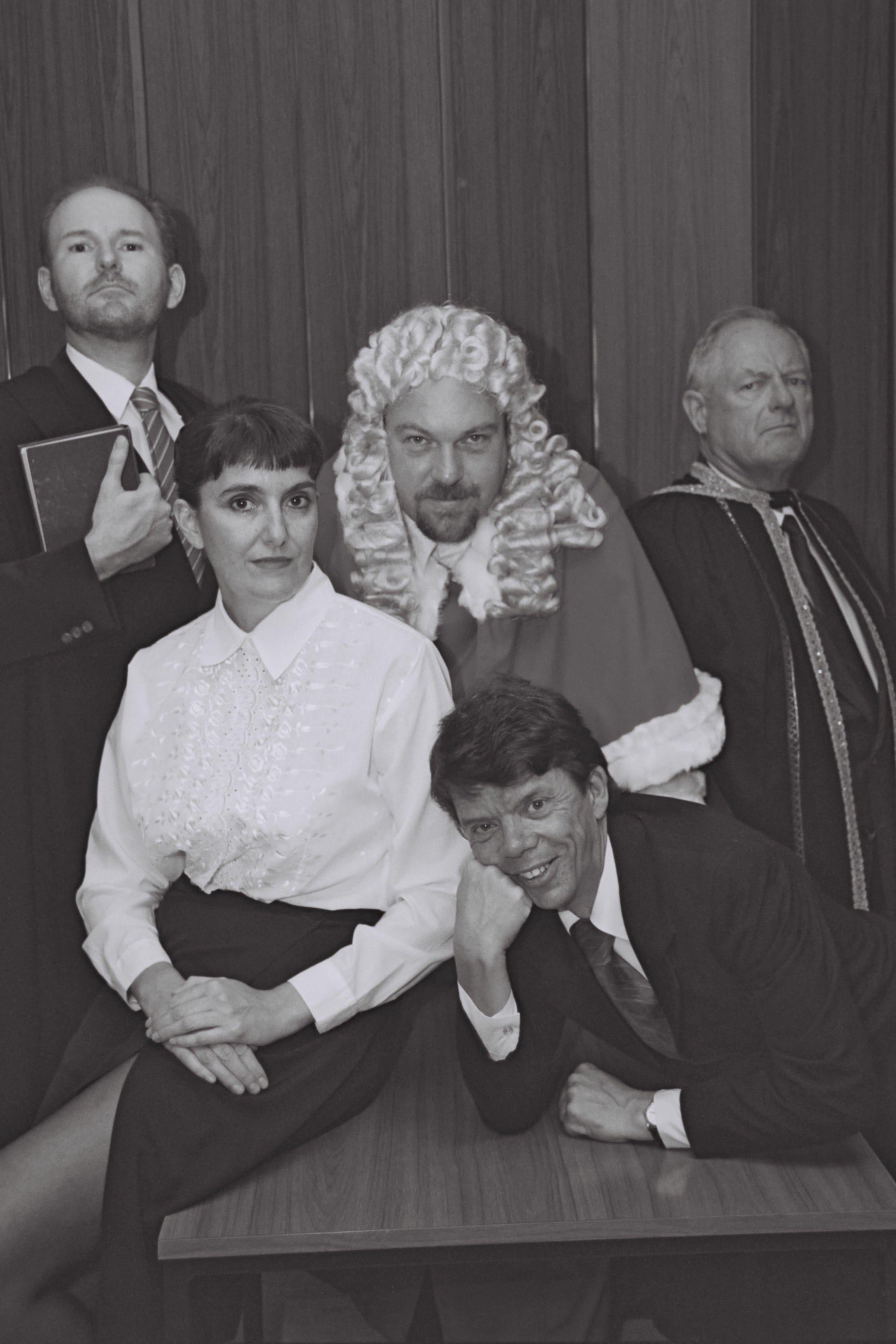 2002 Trial.jpg