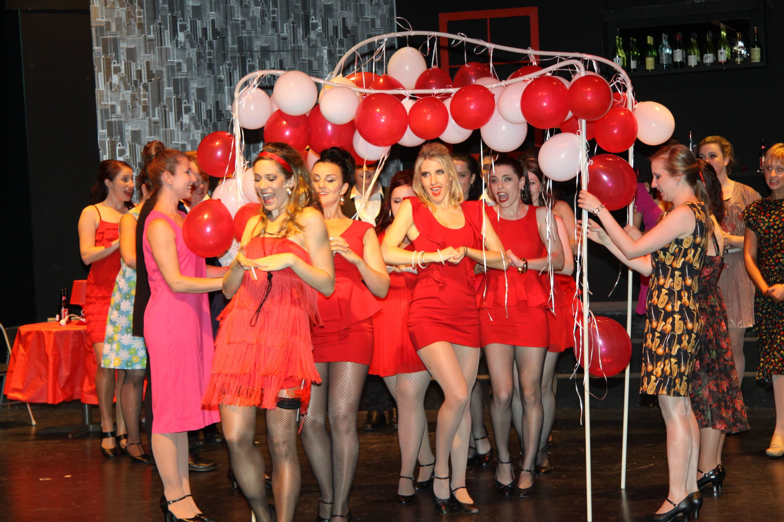 Qmt Sweet Charity 2012 190.JPG