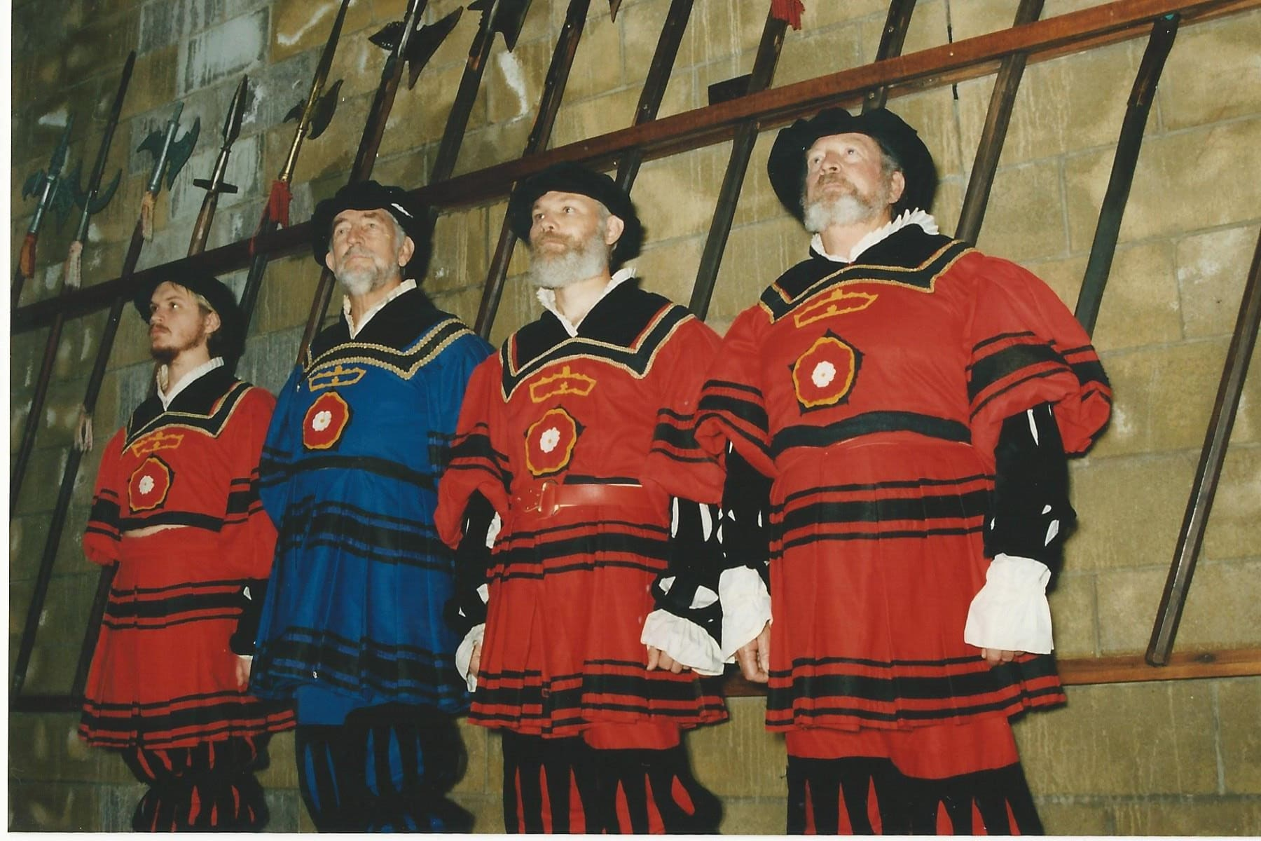 Yeomen of the Guard 19980004.jpg