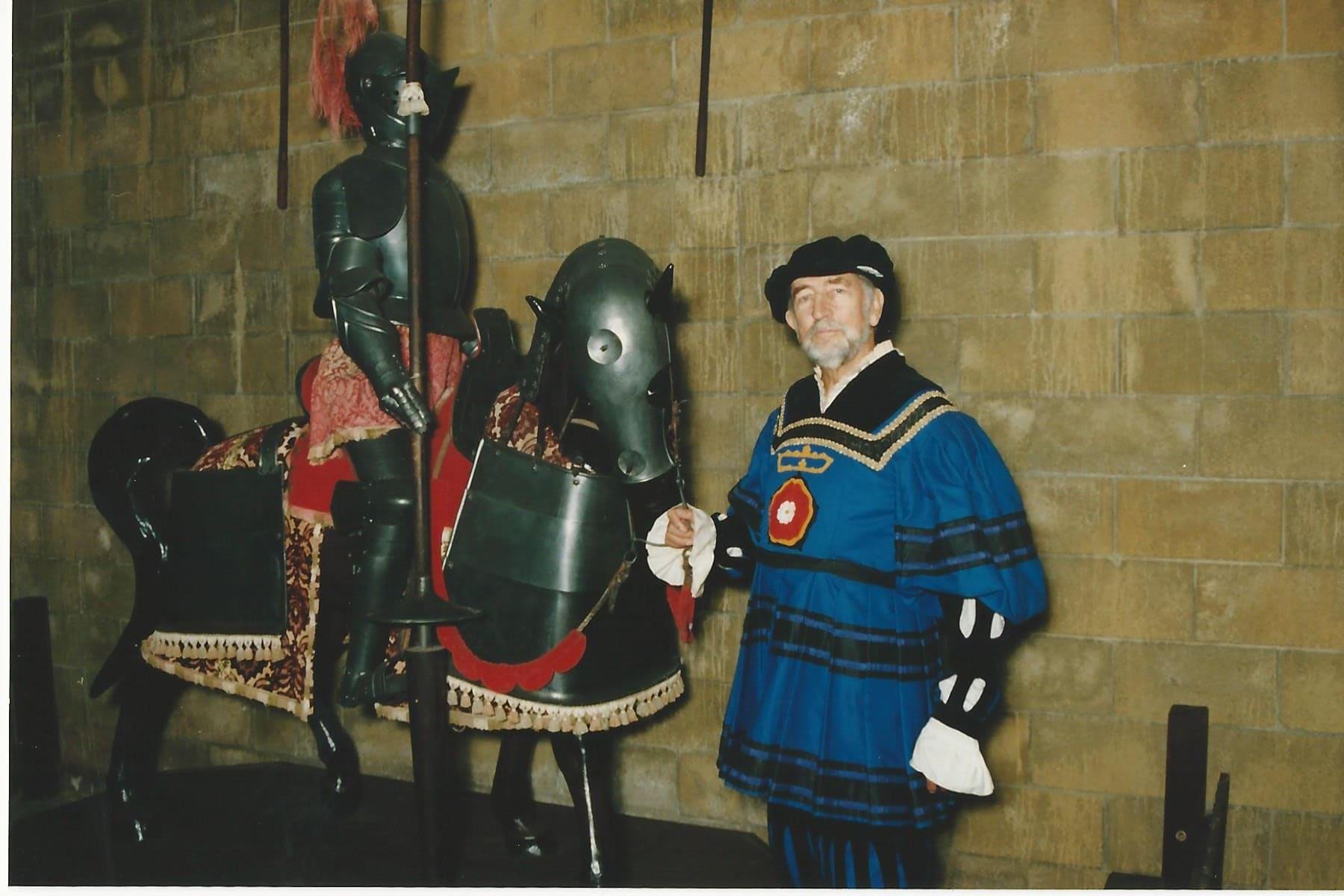 Yeomen of the Guard 19980005.jpg