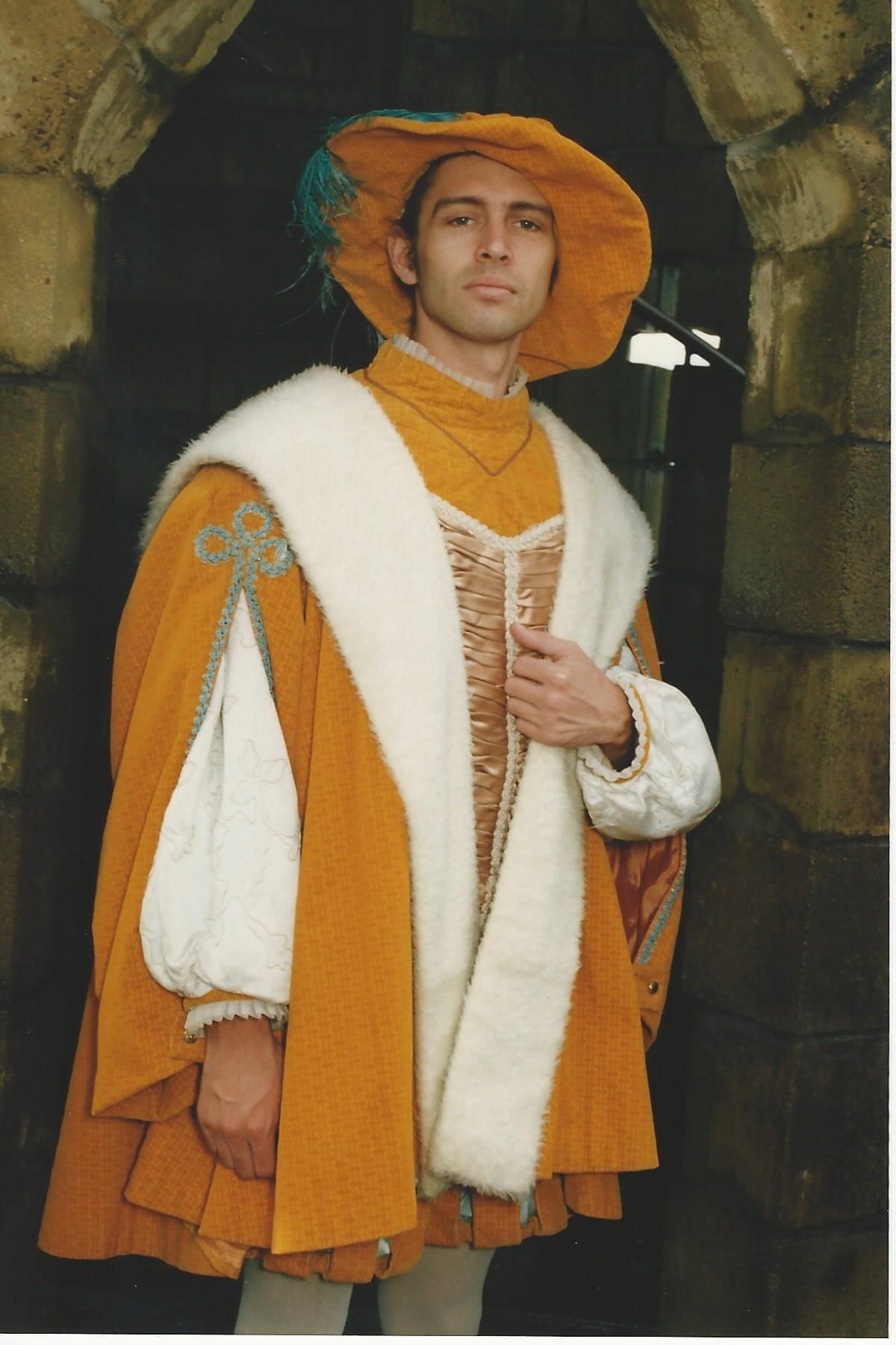 Yeomen of the Guard 19980006.jpg