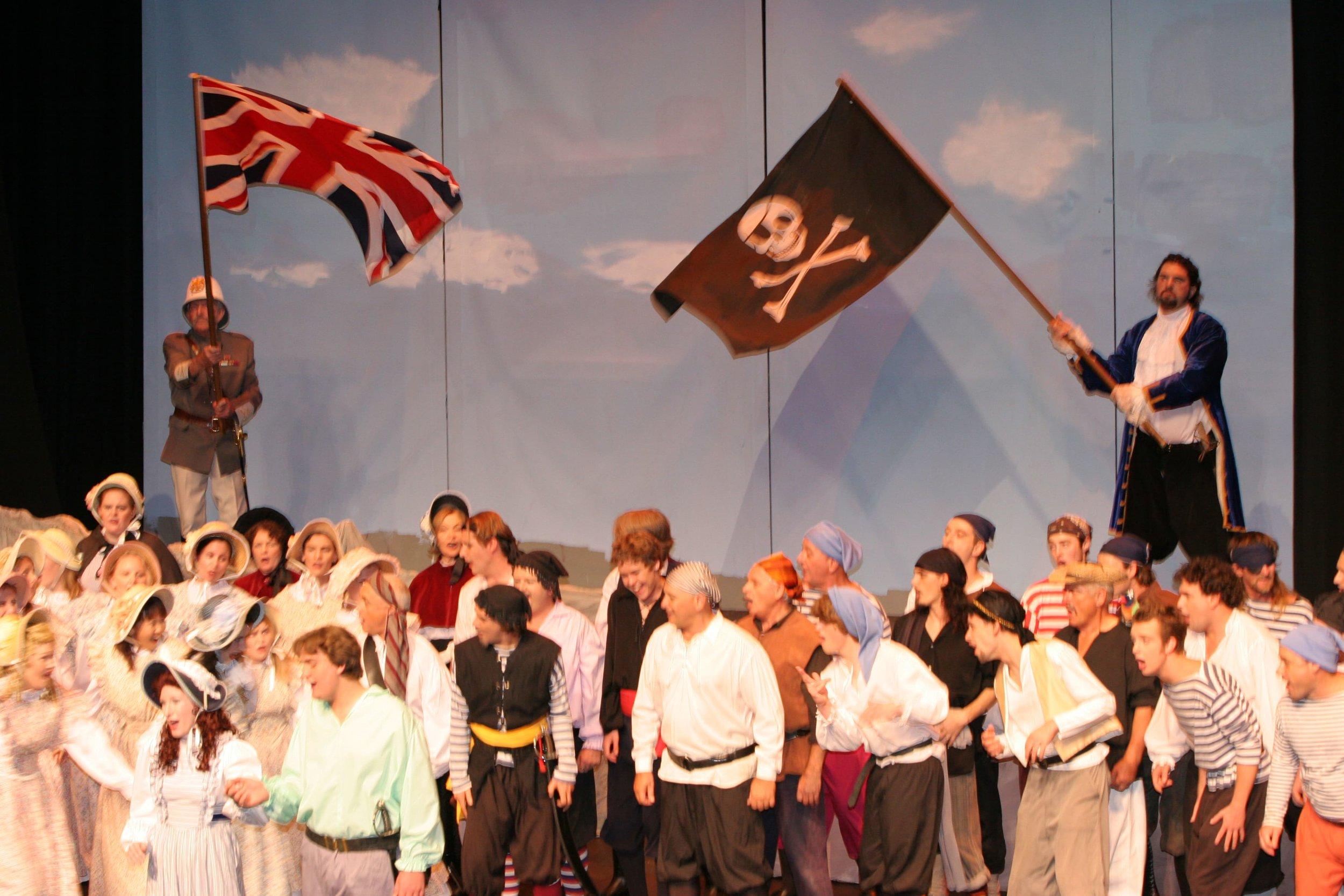 Pirates of Penzance 297.jpg