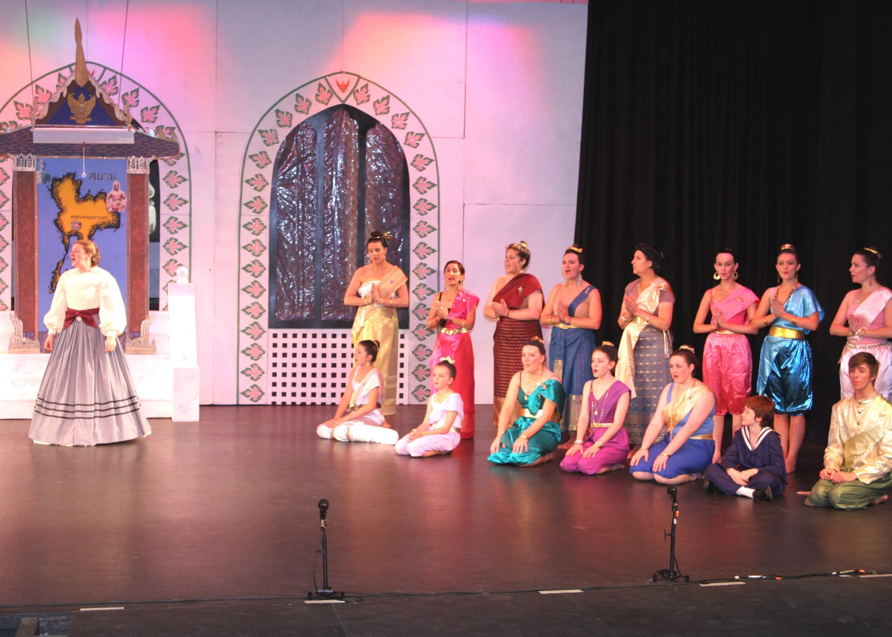 King and I 067.jpg