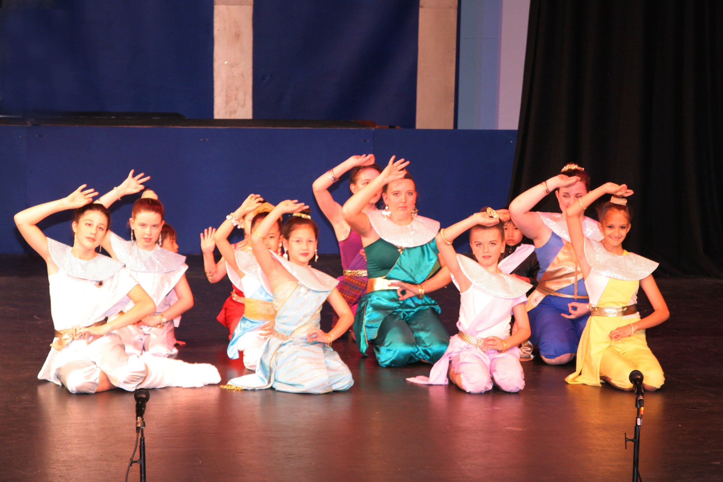 King and I 049.jpg