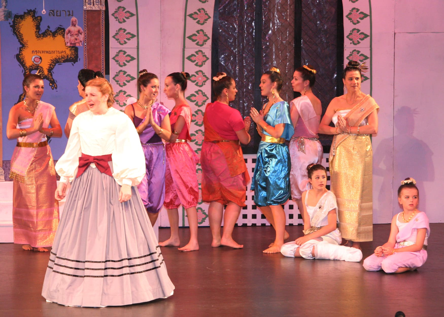 King and I 071.jpg