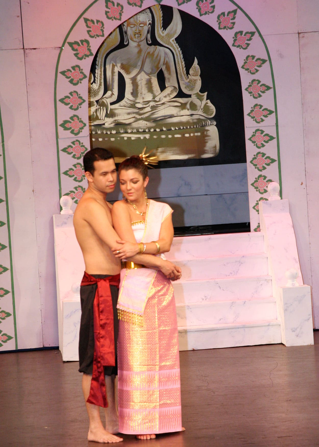 King and I 089.jpg