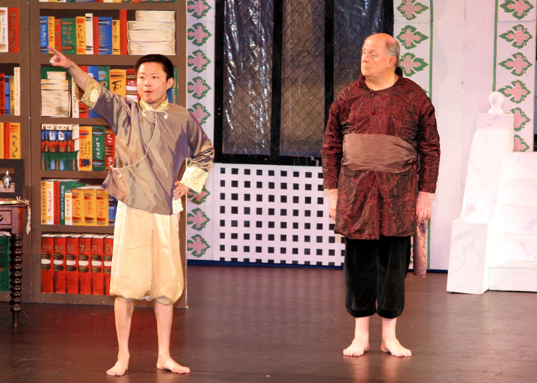 King and I 101.jpg