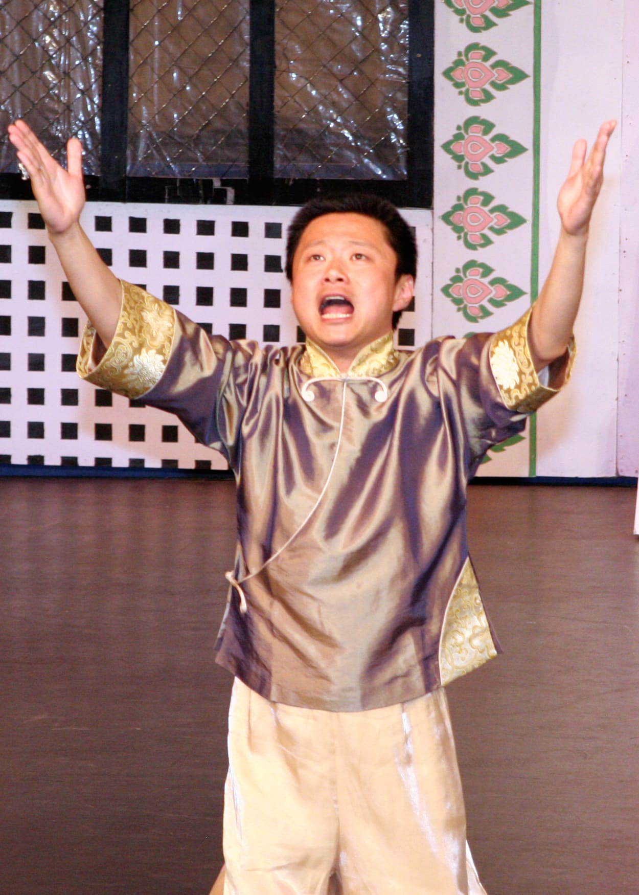 King and I 128.jpg