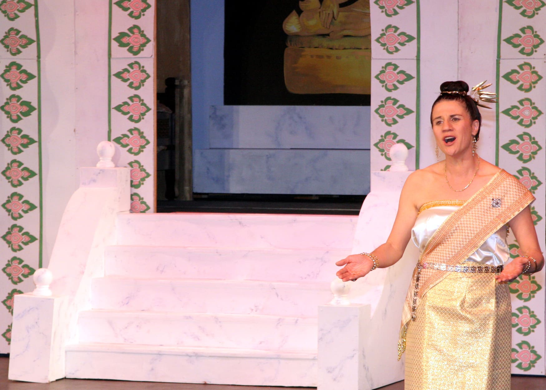 King and I 133.jpg