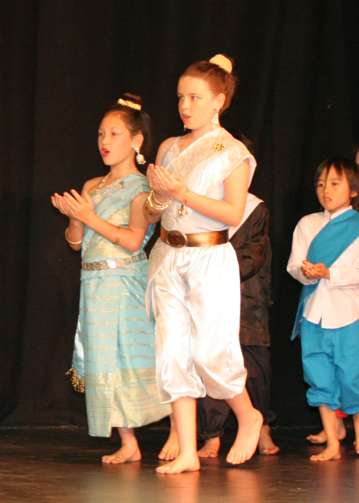 King and I 190.jpg