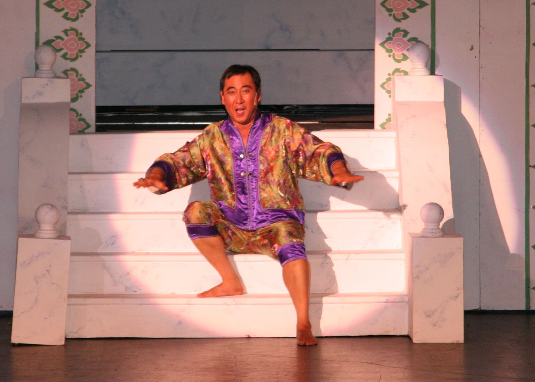 King and I 246.jpg