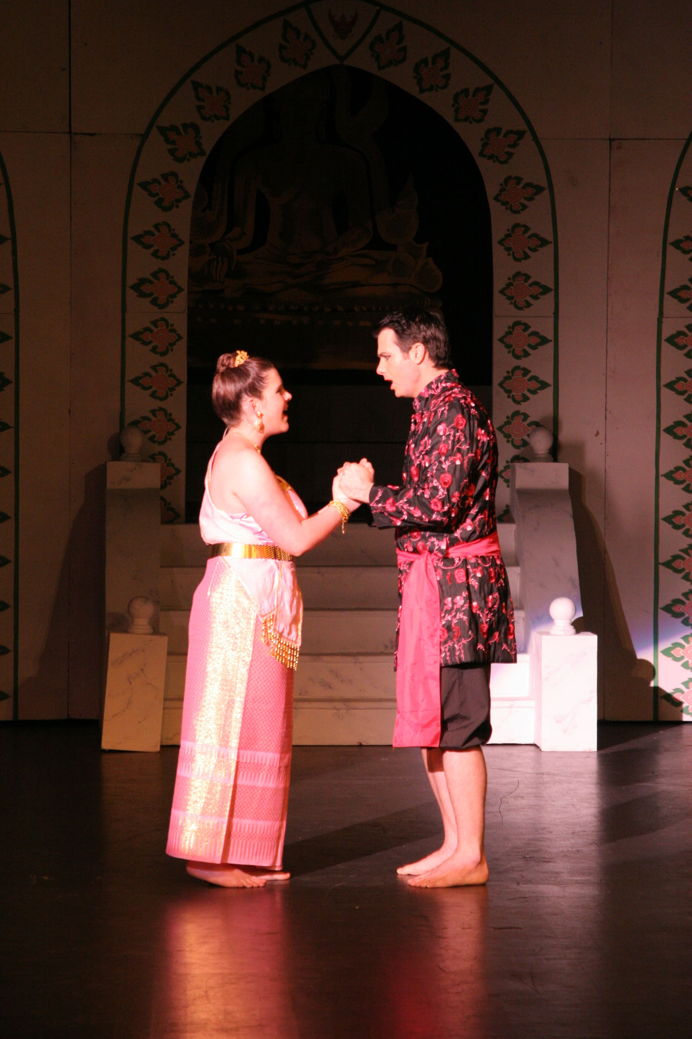 King and I 409.jpg