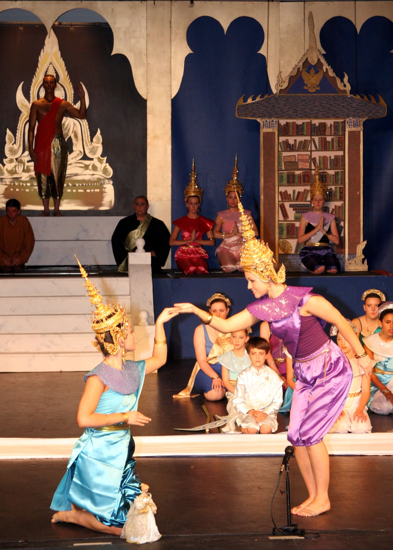 King and I 463.jpg