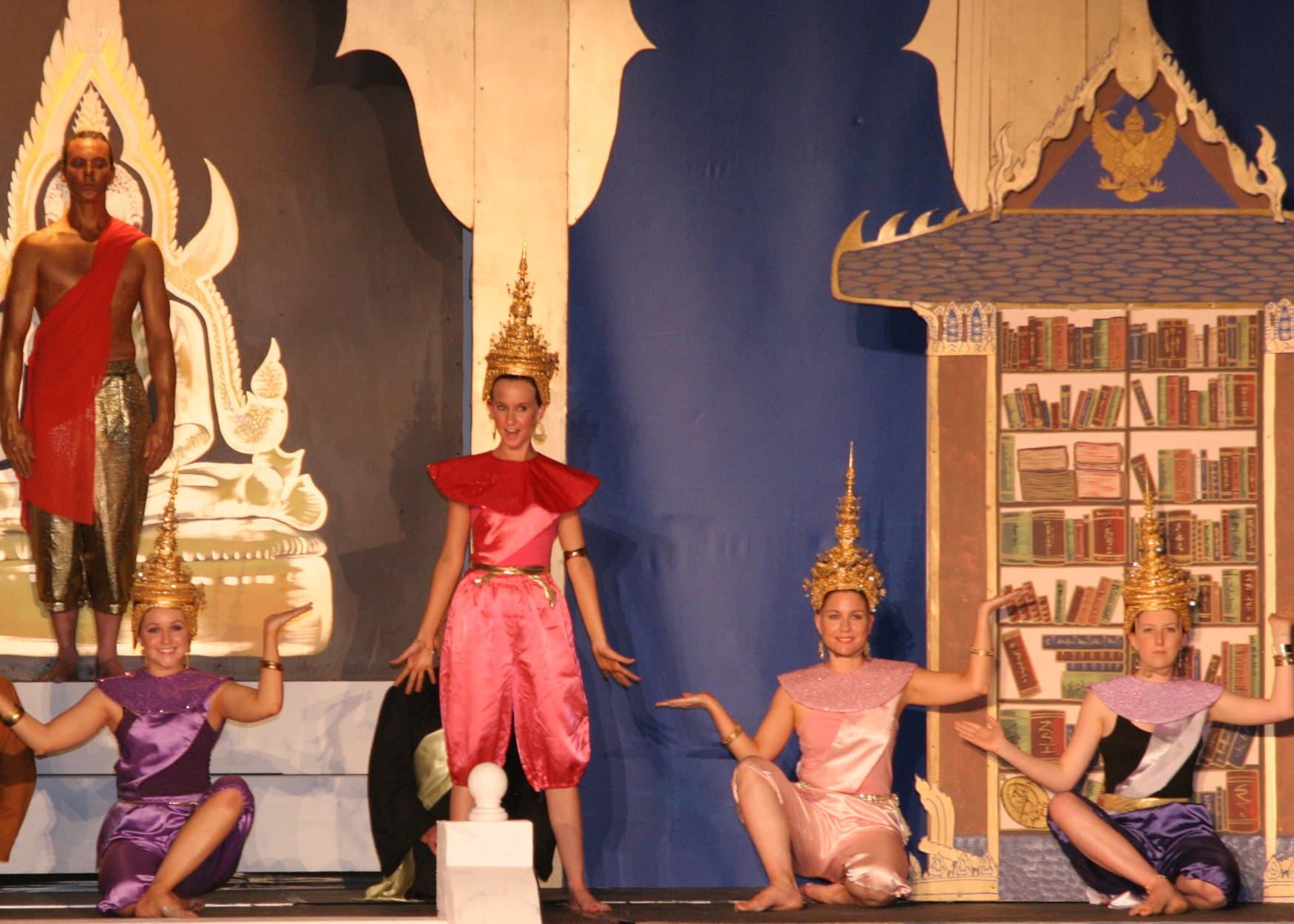 King and I 483.jpg