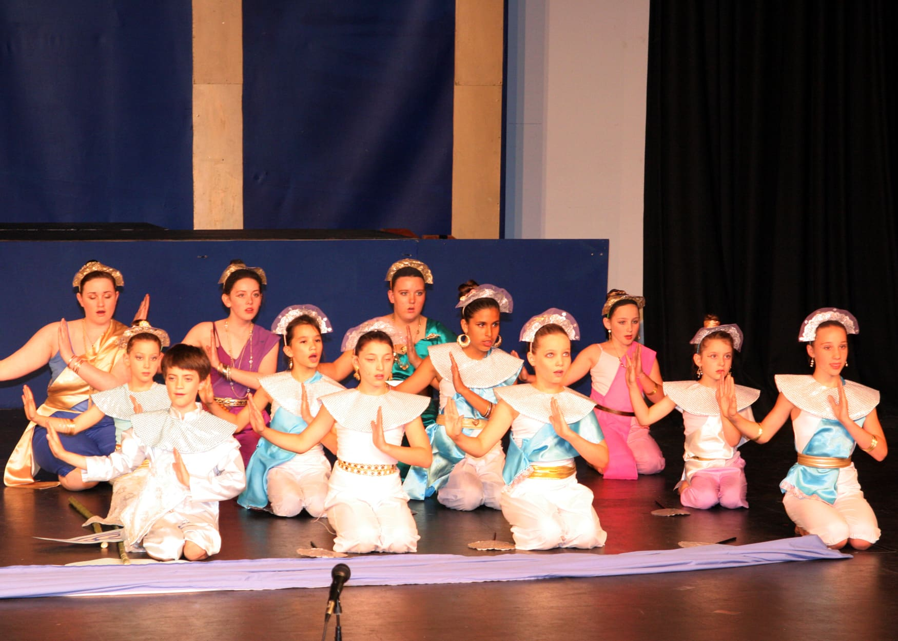 King and I 500.jpg