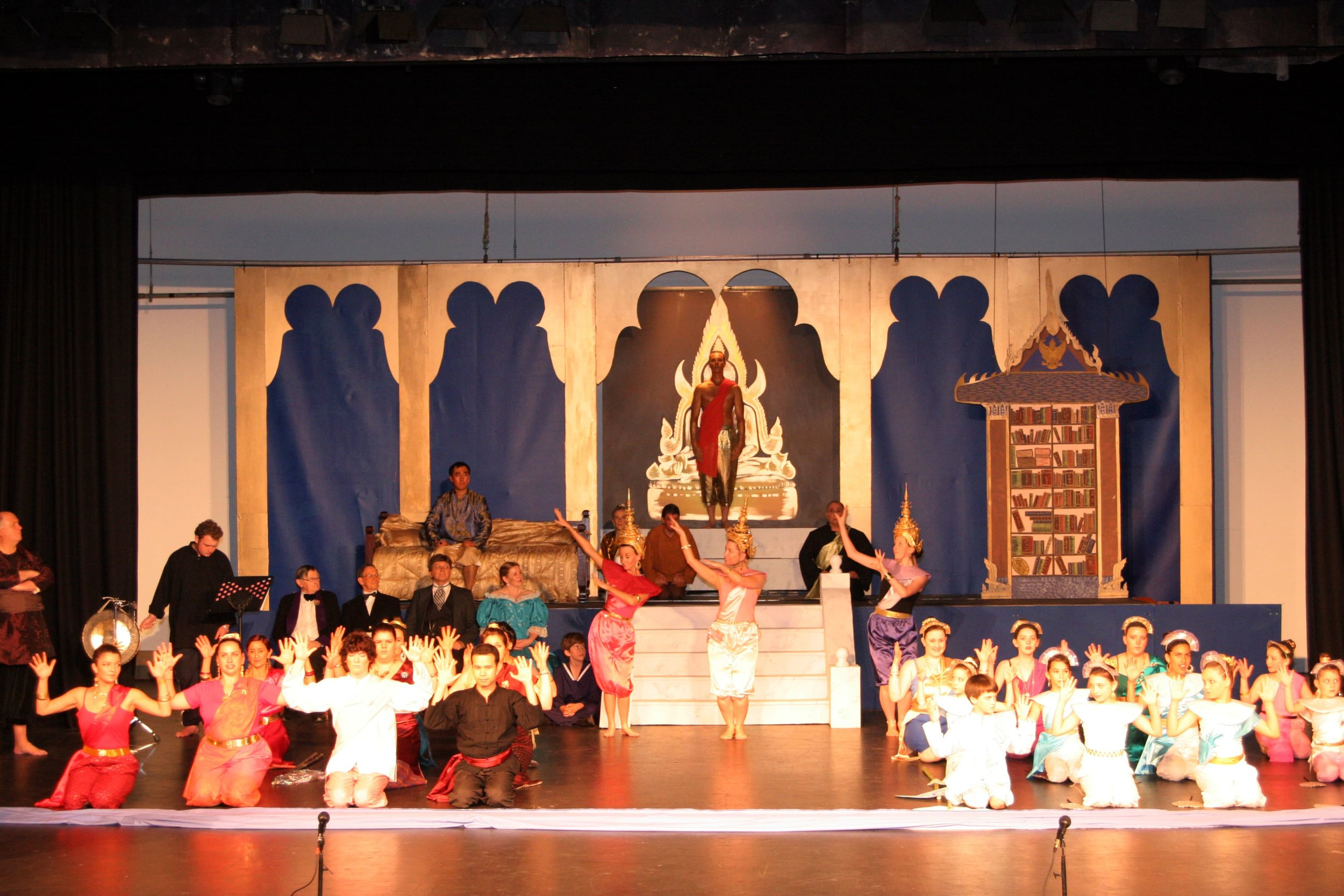 King and I 504.jpg