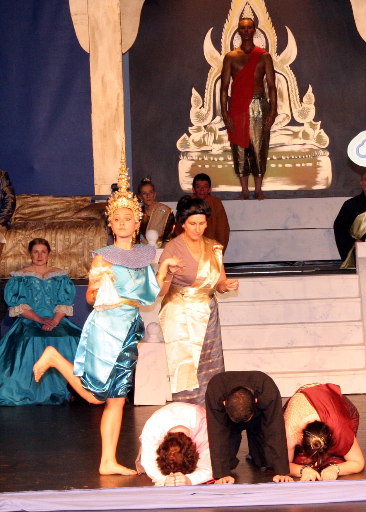 King and I 512.jpg