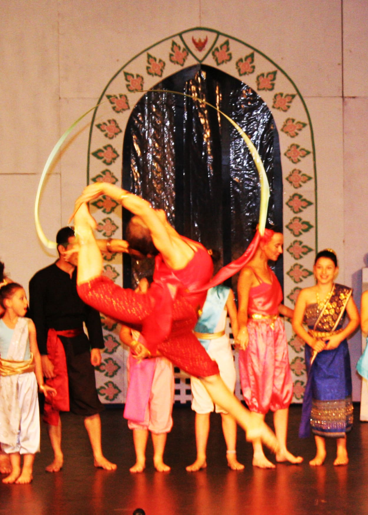 King and I 517 copy.jpg
