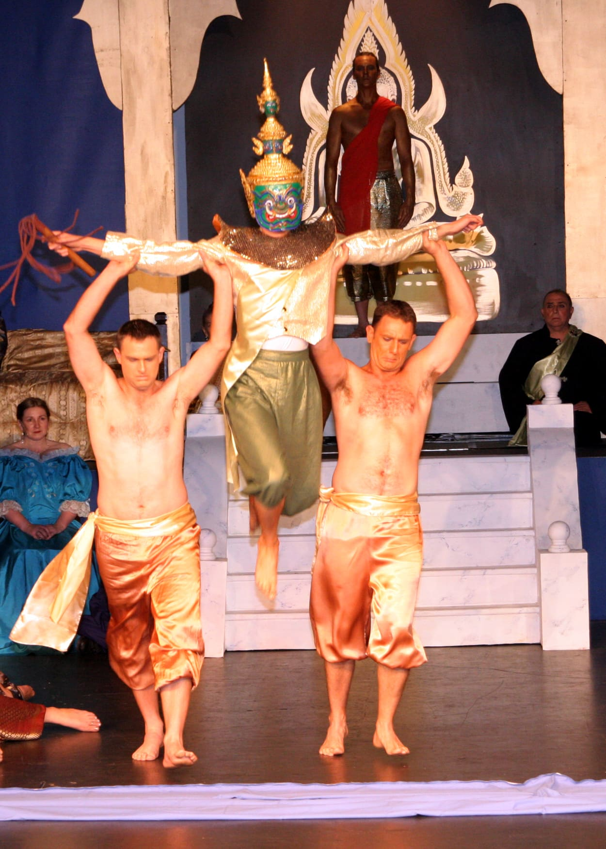 King and I 518.jpg