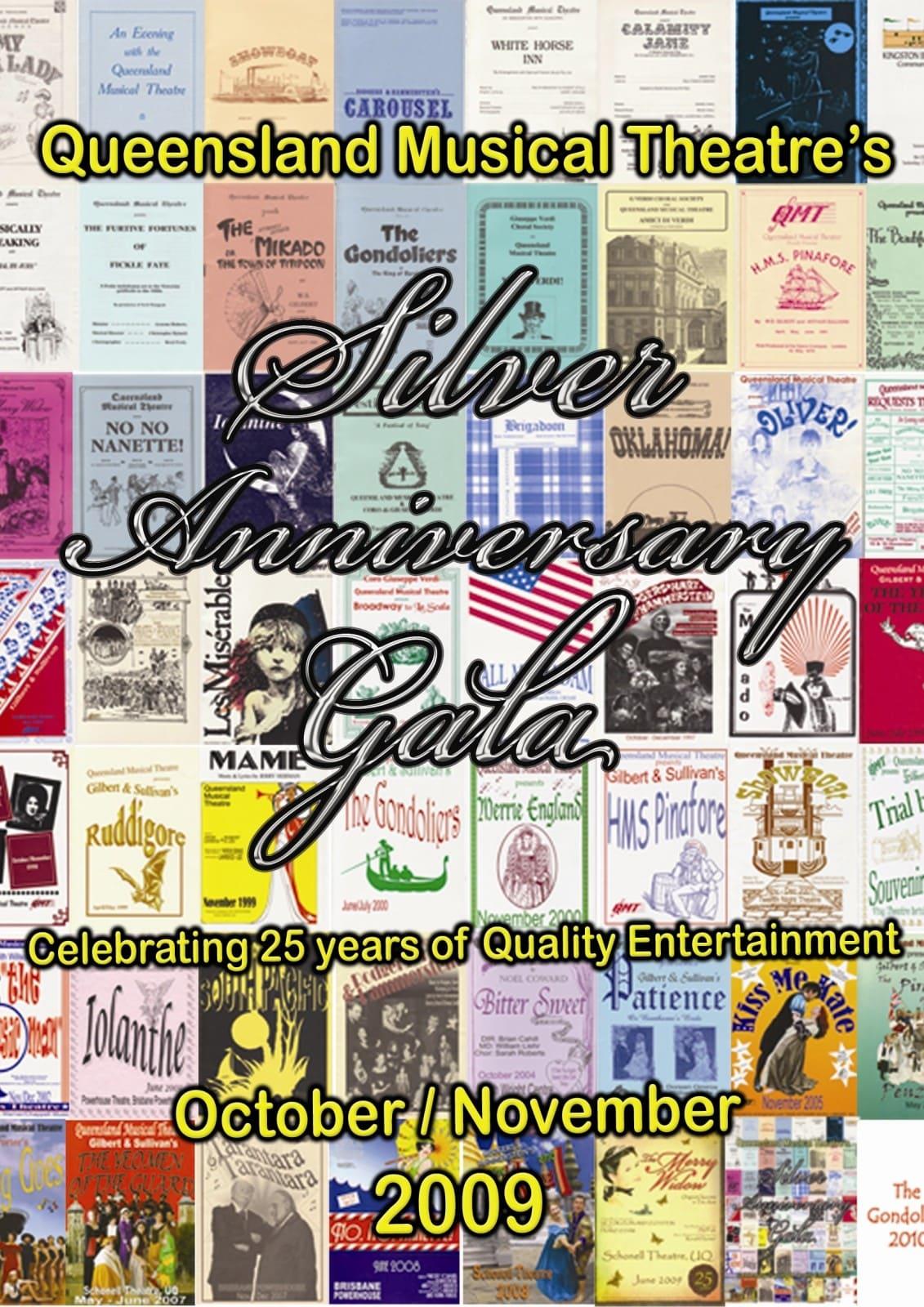 _Silver Gala Program A4 copy.jpg