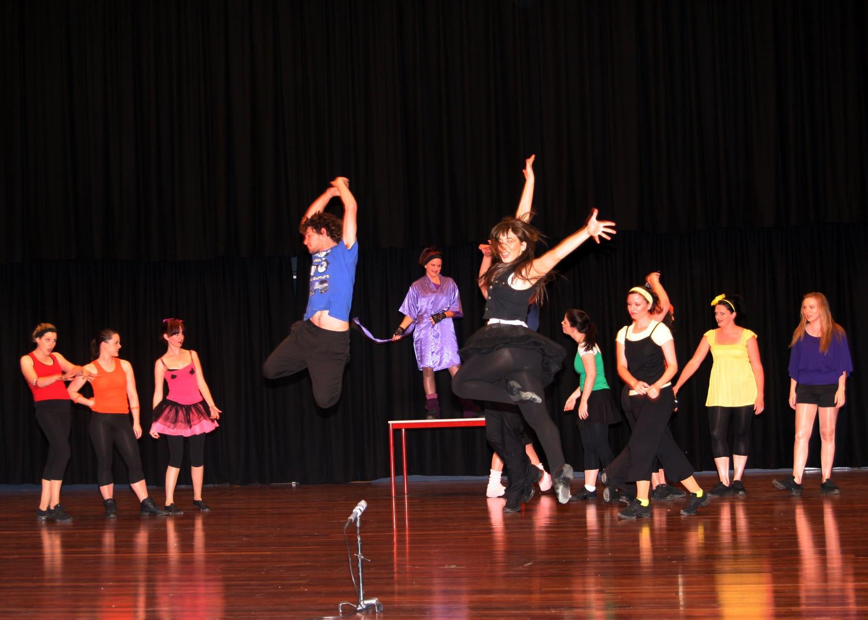 Gala_2009_Show 062.jpg