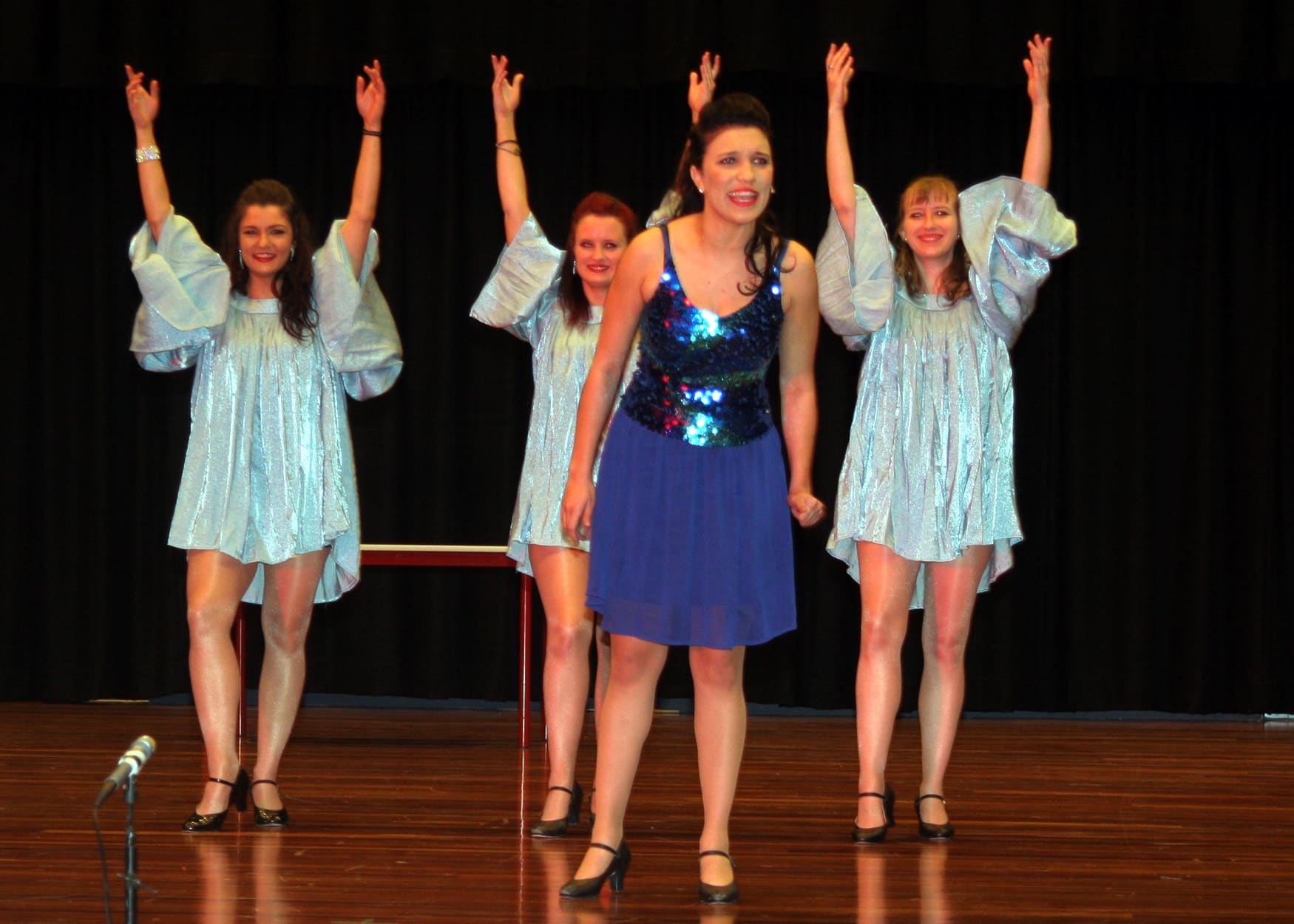Gala_2009_Show 130.jpg