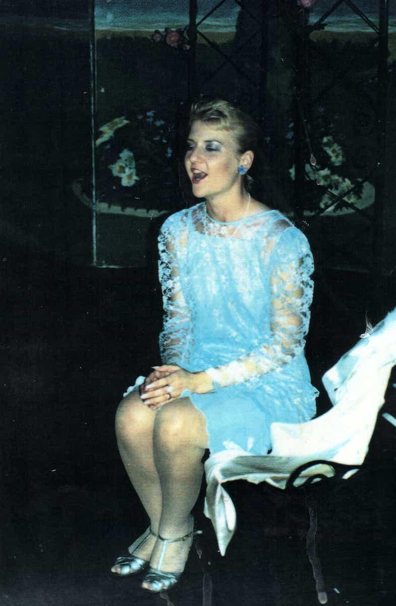 Nanette_1990_Lucille.jpg