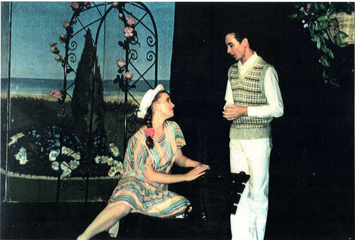 Nanette_1990_Nanette & Tom.jpg