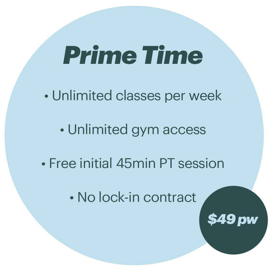 prime time gym membership.png