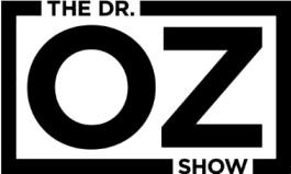 The_Dr._Oz_Show_logo.jpg