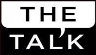 the_talk_logo.jpg