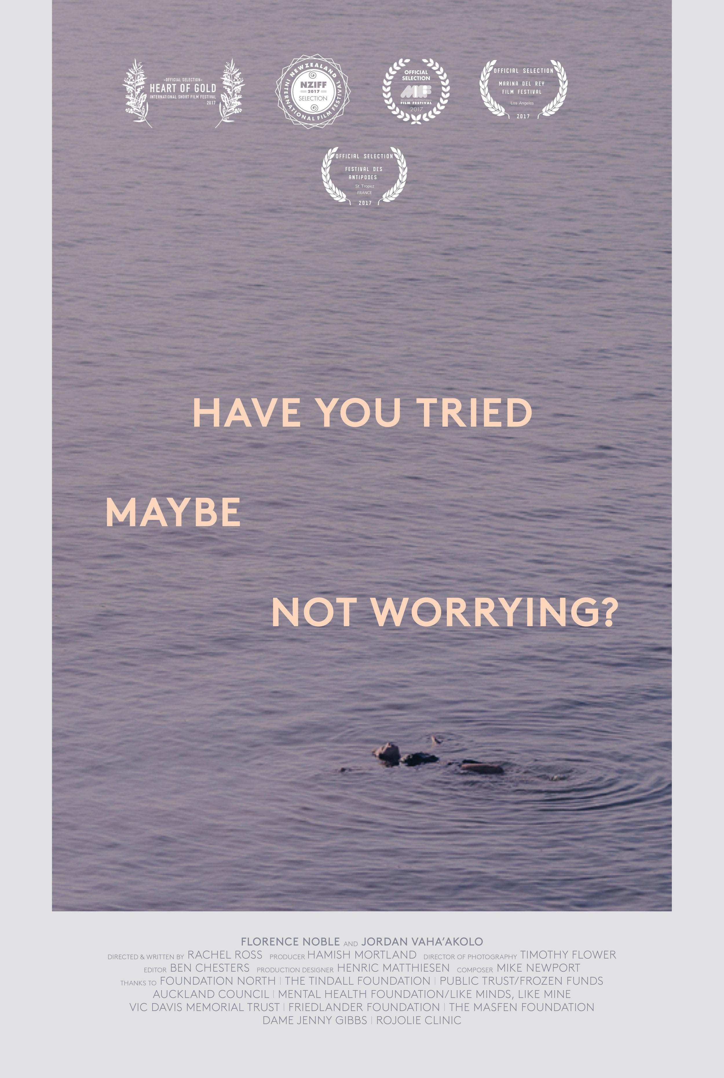 HYTMNW Poster 2.jpg