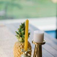 Pineapples I $5.00 I Qty 12