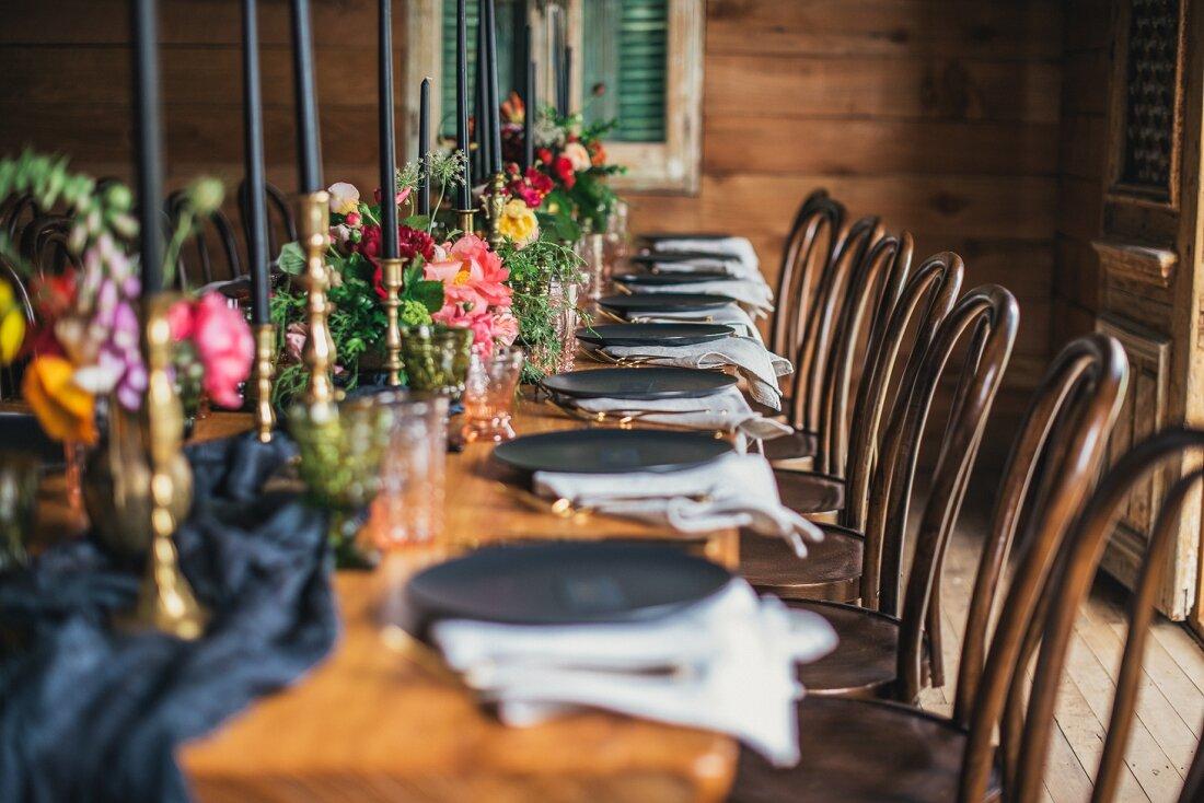 kim-paul-lake-tutira-farm-wedding-013.jpg