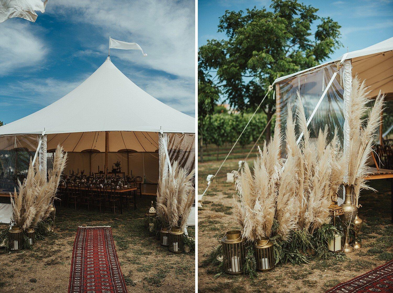 red-barrel-winery-wedding-tash-matt-49.jpg