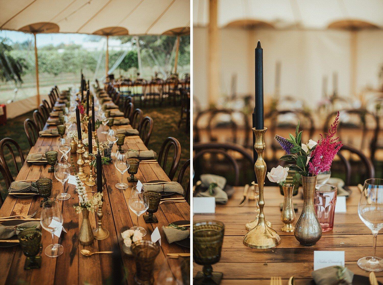 red-barrel-winery-wedding-tash-matt-54.jpg