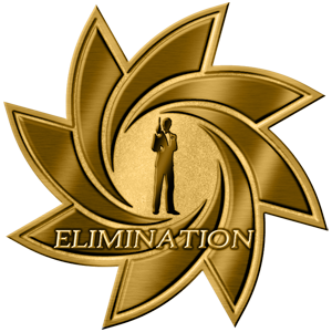 ELIMINATION  Elimination is when both teams go head to head in this variation of Deathmatch. Players get 2 lives, only 1 respawn, the goal is to find and Eliminate the opposing team. The team with the most players alive or last player standing at the end of the game wins.  RULES:  -All players have 100 Health, 1 Respawn  -Respawn at your base  -Eliminated if you have died 2 times  -To get the victory you must fully Eliminate the other team or you are the last player standing  -Game can end in Tie/Draw if both teams have any number of players alive at the end of the game.  Team: Alpha Health: 100 Lives: 2  Team: Alpha Health: 100 Lives: 2